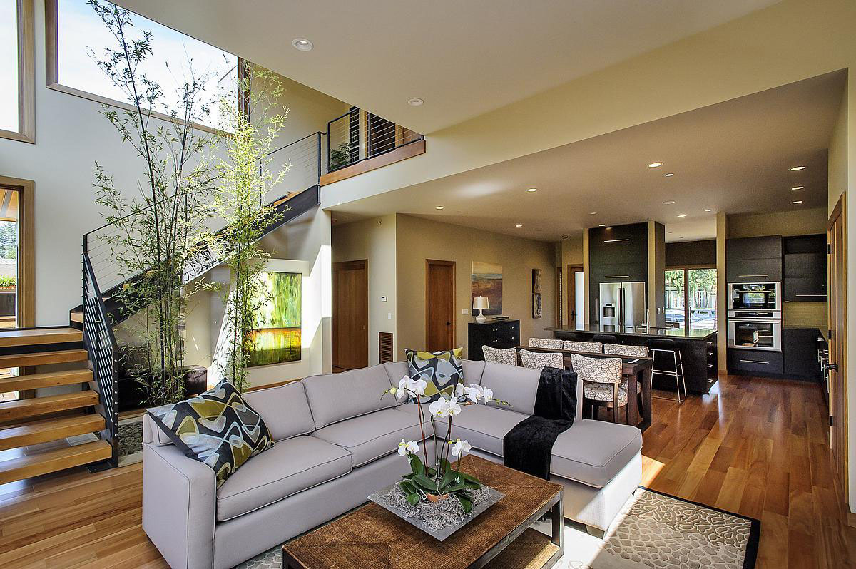 essex sofas sectional sofa apartment therapy luxury prefabricated modern home | idesignarch interior ...