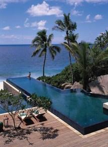 World' Amazing Hotel Swimming Pools Idesignarch