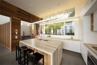 Home Interior Design, Kitchen and Bathroom Designs