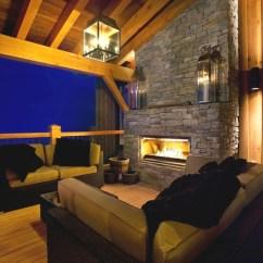 Chic Sofas Uk The Sofa Company Pasadena Bighorn Lodge Revelstoke Mountain Resort | Idesignarch ...