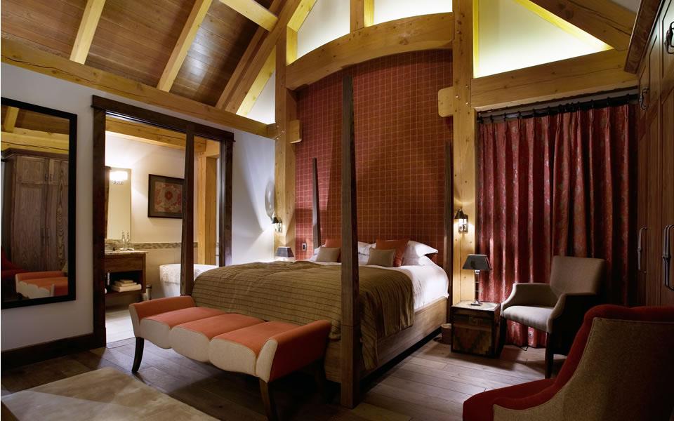 chic sofas uk danish leather sofa bed bighorn lodge revelstoke mountain resort | idesignarch ...