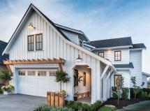 Board-and-batten-custom-dream-house-abbotsford-bc 1