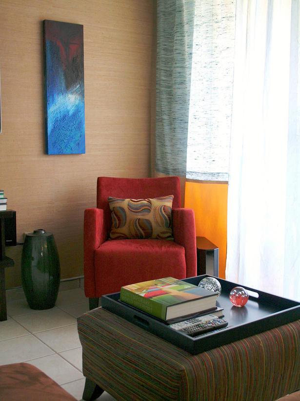 BudgetFriendly Living Room Designs  iDesignArch