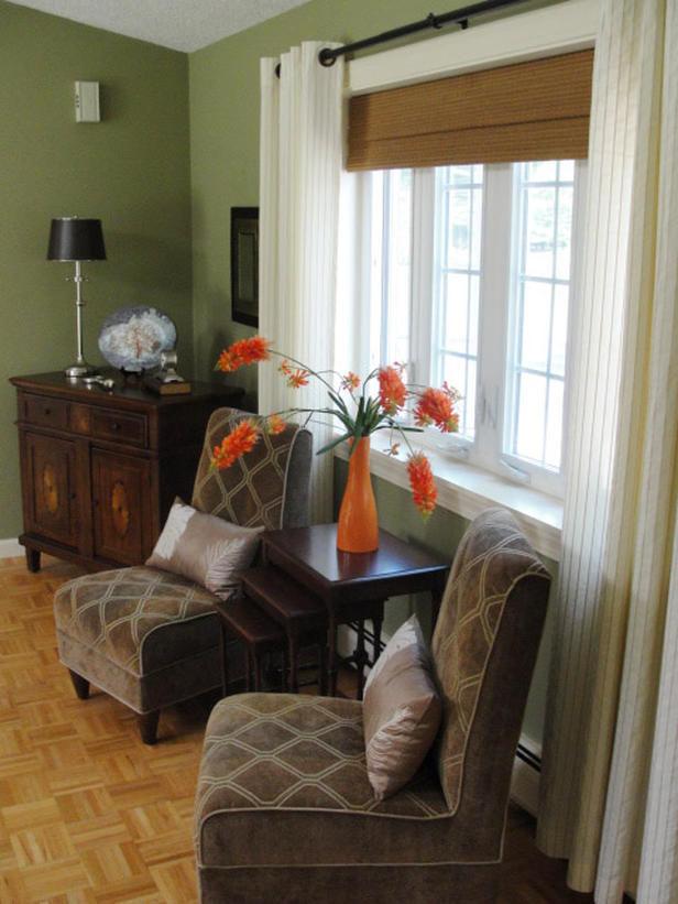 Budget-Friendly Living Room Designs | iDesignArch ...
