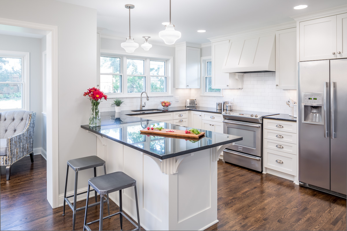 cape cod kitchen design islands on sale charming style contemporary house idesignarch