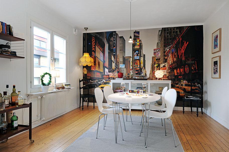 Accessories Kitchen Decor Contemporary