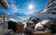 Luxury-Ski-Chalets-Switzerland