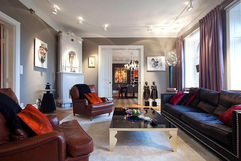 prefab commercial kitchen best undermount sinks timeless contemporary apartment | idesignarch interior ...