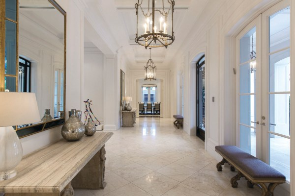 Classical-luxury-mansion-melbourne 4