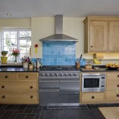 Country Cottage Kitchen Designs Cabinet Hinge Jig Contemporary Idesignarch Interior Design