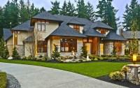Country Homes | iDesignArch | Interior Design ...