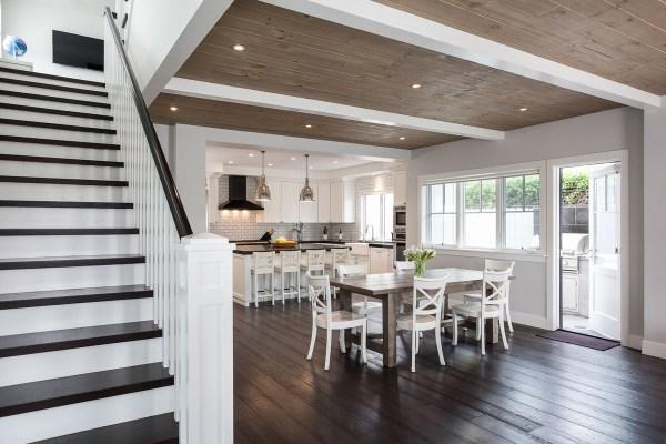 Contemporary-craftsman-home-newport-beach-california 3