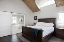 Striking Custom Contemporary Home In Newport Beach
