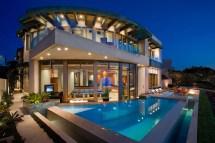 Contemporary-luxury-home-ritz Cove-dana-point-california 1