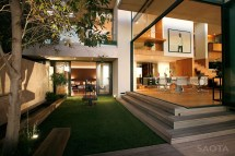 South Africa Home Interior Design