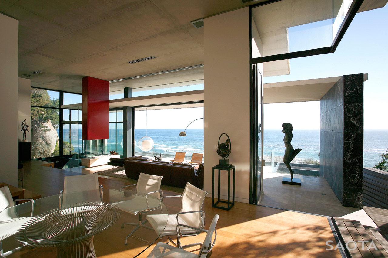 Contemporary Furniture Cape Town