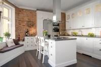 Cozy-Dream-Kitchen_1