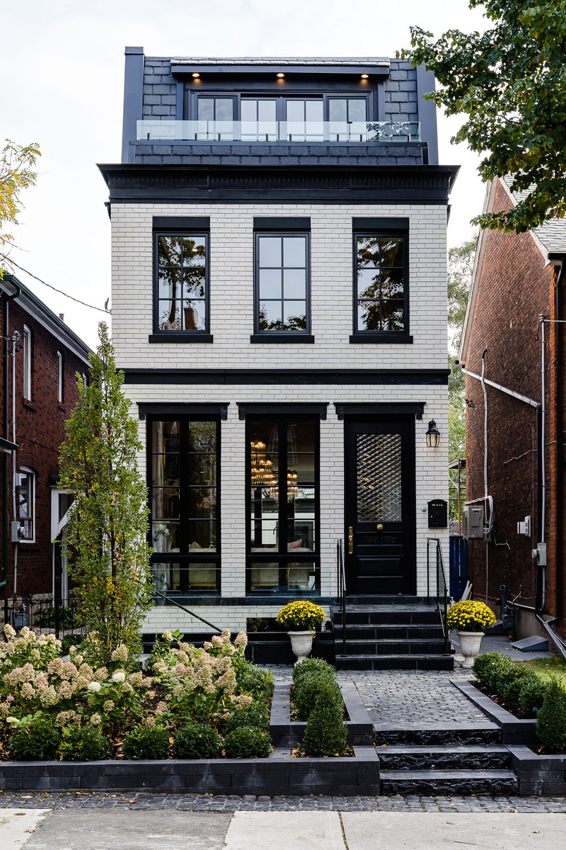 Luxury Homes | iDesignArch | Interior Design, Architecture ...