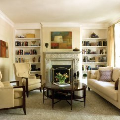 Designer Chairs For Living Room Interior Design Modern Contemporary Traditional Row House With ...