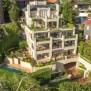 Timeless Luxury Garden Apartment Overlooking Sydney