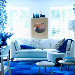 4 Chairs In Living Room Paint Colour Ideas 2017 Decorating For Rooms From Ikea | Idesignarch ...