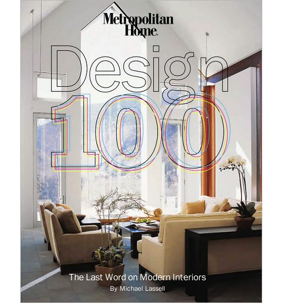 Interior Design Books IDesignArch Interior Design Architecture