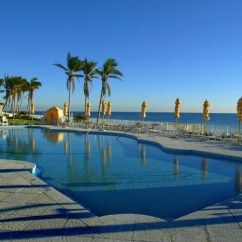 Prefab Outdoor Kitchens Glass Kitchen Cabinet Doors Donald-trump-mar-a-lago-palm-beach-florida_14
