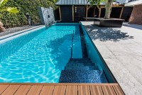 Centric Design Group: Very sexy pool & landscape design ...