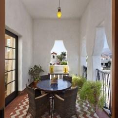 Prefab Outdoor Kitchens Kitchen Design Studio Moroccan Influenced Condominium Complex In Santa Barbara ...