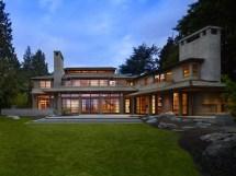 Japanese Contemporary Design Houses