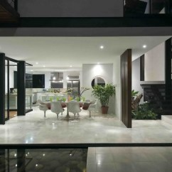 How Much For Kitchen Cabinets Pots And Pans Set Environmentally Friendly Luxury House In Costa Rica ...