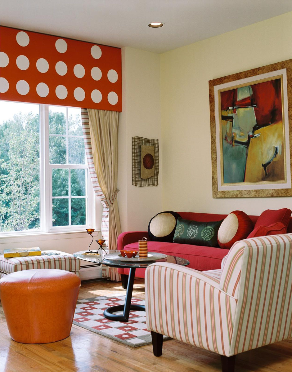 pictures of contemporary living rooms decorated tile floors in room family decorating ideas idesignarch interior design