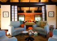 Family Room Decorating Ideas | iDesignArch | Interior ...