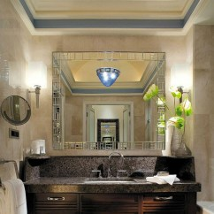 Period Kitchen Cabinets Barstools Four Seasons Hotel Istanbul At The Bosphorus | Idesignarch ...