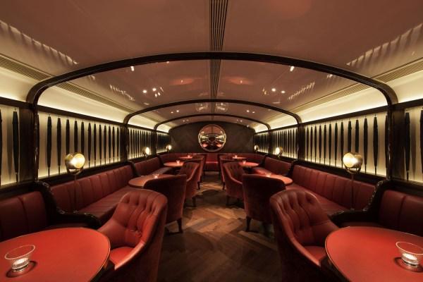 Foxglove-speakeasy-bar-hong Kong 11