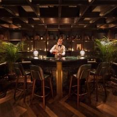 How To Design A Tiny Living Room Wooden Floor Foxglove-speakeasy-bar-hong Kong_14