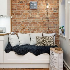 Sofas Under 500 Brown Sofa Cover Charming Small Studio Apartment With Spacious Kitchen ...