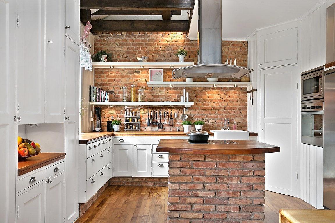 Kitchens  iDesignArch  Interior Design Architecture