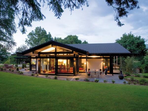 Huf-haus-bungalow 2
