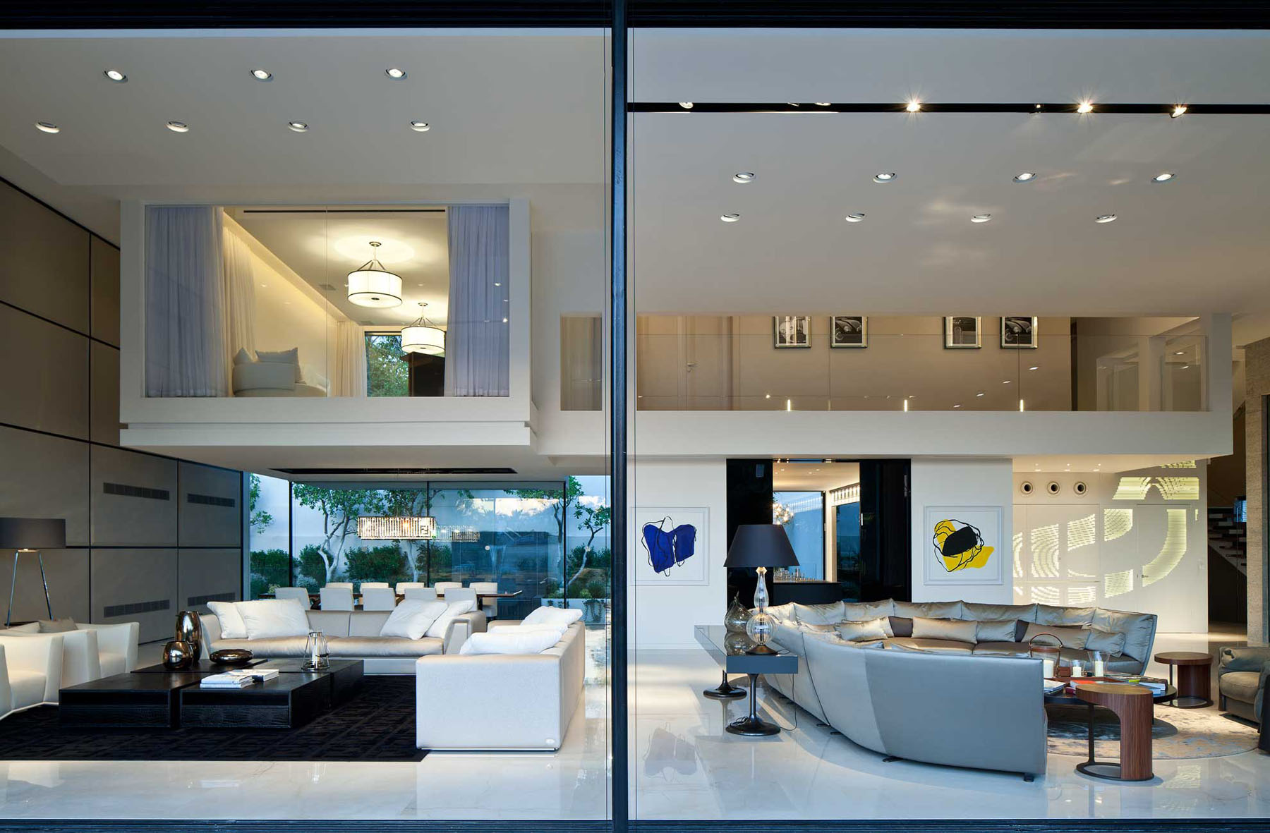 pictures of small living rooms with fireplaces interior decorating tips room herzliya-cube-house_4