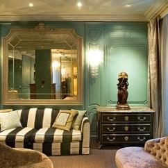 Kitchen Design India Pictures Polished Brass Faucet Castille Paris – Elegant Redecoration Of An 18th Century ...