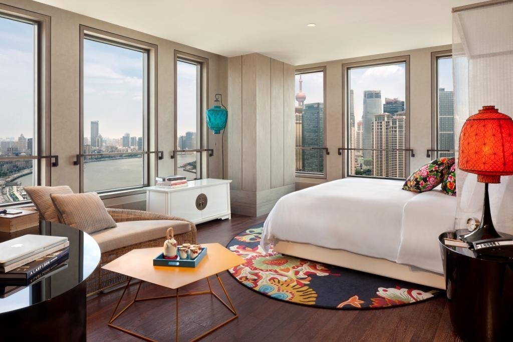 coca cola chairs and tables portable massage for sale hotel indigo shanghai – a fusion of ancient modern | idesignarch interior design ...