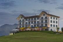 Hotel-villa-honegg-lake-lucerne 19