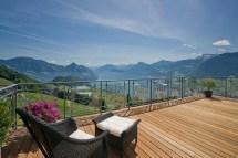 Hotel-villa-honegg-lake-lucerne 9