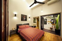 Small House With Big Idea In Singapore | iDesignArch ...