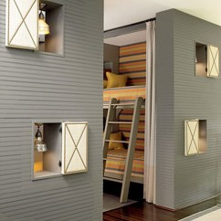 Beautiful Living Room Images Ideas Small Apartment Inspiring Bunk Bed | Idesignarch Interior ...