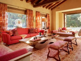 Interior Design Ideas By JDG   iDesignArch   Interior ...