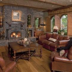 Kitchen Island With Shelves Cab Italianate Villa On Lake Washington | Idesignarch ...