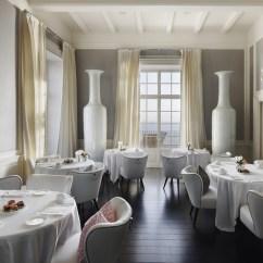 Italian Sofas And Chairs Modern Retro Sofa Loveseat J.k. Place Capri Hotel Elegant Seaside Decor | Idesignarch ...