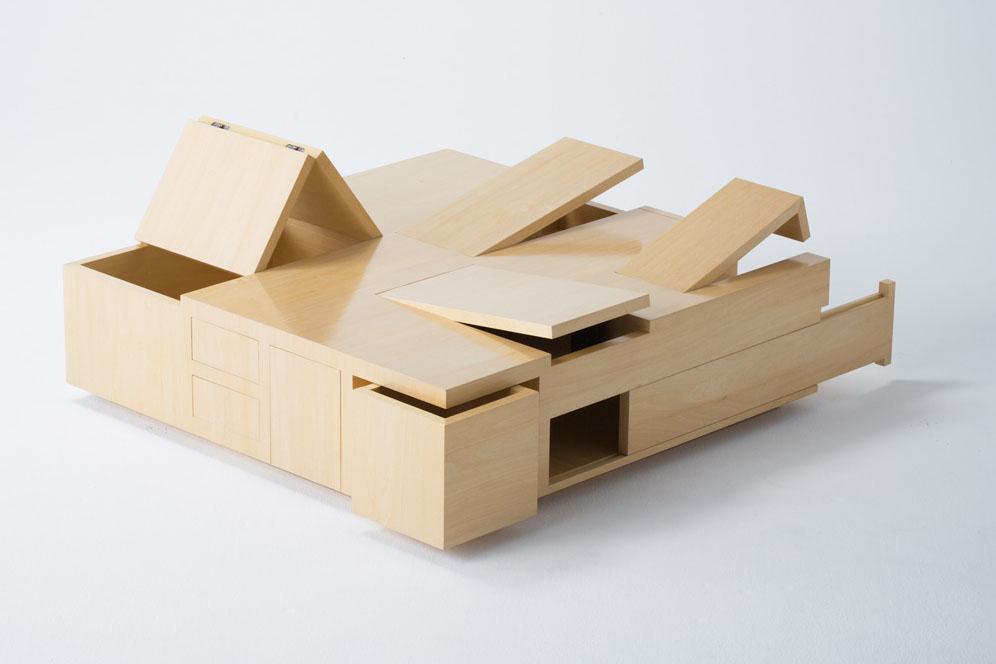 tables idesignarch interior design